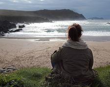 Hidden Ireland - 8 dagen