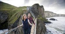 Natuurrijk Ierland - The Emerald Isle