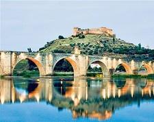 Extremadura! - 12 dagen