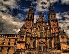 Discover Galicia - 7 dagen