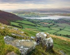 Discover Wales - 8 dagen