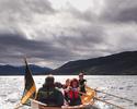 Celtic Tours - Ullapool/ Lochinver/ Stoer regio