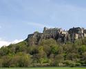 Celtic Tours - Stirling