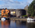 Celtic Tours - Athlone