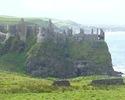 Celtic Tours - Ballycastle (N-I)