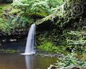 Celtic Tours - Brecon Beacons Nat. Park
