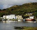 Celtic Tours - Clifden