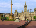 Celtic Tours - Glasgow