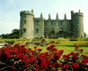Celtic Tours - Kilkenny