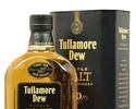 Celtic Tours - Tullamore